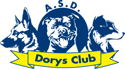 logo-doris-club